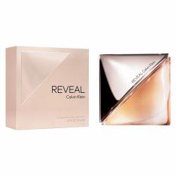 Calvin Klein Reveal, woda perfumowana, 100ml (W)