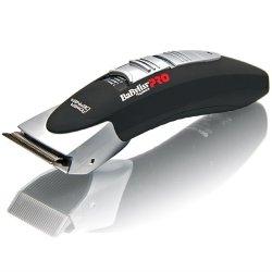 BaByliss PRO maszynka do włosów, Clipper Power, FX672E