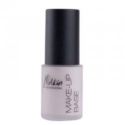 Melkior rozświetlająca baza pod makijaż, 15ml