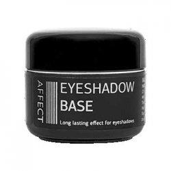 Affect, Eyeshadow Base, baza pod cienie do powiek