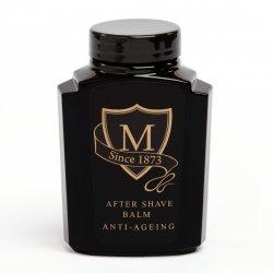 Morgan's, After Shave Balm, balsam po goleniu, 175ml