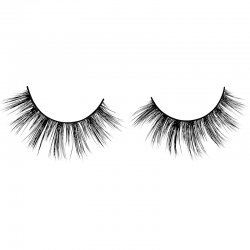 Lash Me Up Classy Collection, All Eyes On Me, rzęsy na pasku