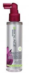 Biolage FullDensity, spray dodający objętości, 125ml