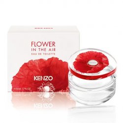 Kenzo Flower in the Air, woda toaletowa, 100ml (W)