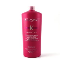 Kerastase Reflection Chromatique Bain Riche, kąpiel, 1000ml