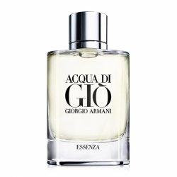 Giorgio Armani Acqua di Gio Essenza, woda perfumowana, 180ml (M)
