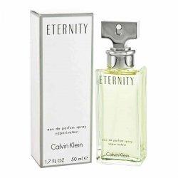 Calvin Klein Eternity, woda perfumowana, 50ml (W)