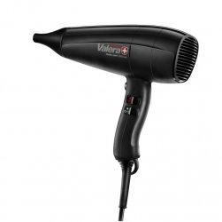 Valera 3300 Ionic, suszarka do włosów