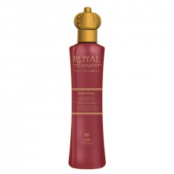 CHI Royal Treatment Body Wash, płyn do kąpieli, 355ml