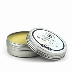 Brighton Beard, balsam do brody Jaśmin i Cytryna, 30ml