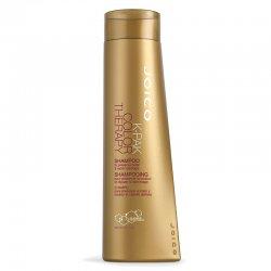 Joico K-Pak Color Therapy, kremowy szampon chroniący kolor, 300ml