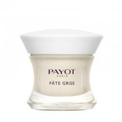 Payot Dr Payot Solution, preparat antybakteryjny o działaniu oczyszczającym, 15ml