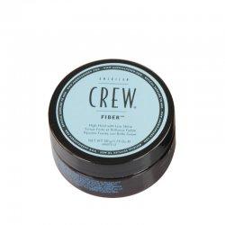 American Crew Classic, włóknista pasta do modelowania włosów, 50g