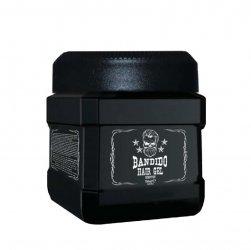 Bandido Gum Effect Gel, żel z efektem gumy, 250ml