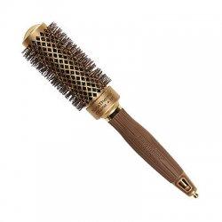 Termiczna szczotka do włosów Olivia Garden NT-34