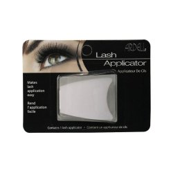 Ardell Professional Lash Applicator, aplikator do rzęs