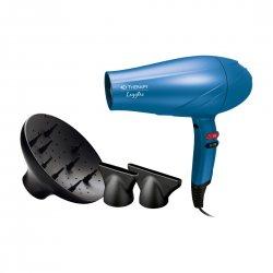 GA.MA Leggero AC Motor 4D Therapy Ozon Ionic, suszarka do włosów