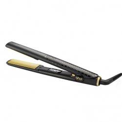 ghd V Gold Classic, prostownica do włosów, 24mm, 100% oryginał