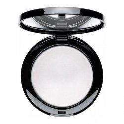 ArtDeco No Color Setting Powder, puder transparentny, 12g
