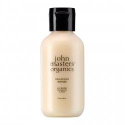 John Masters Organics, delikatna odżywka do włosów, 60ml