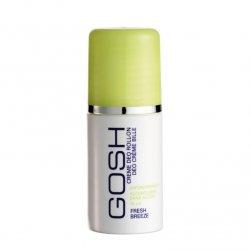Gosh Fresh Breeze, dezodorant w kulce, 75ml (W)
