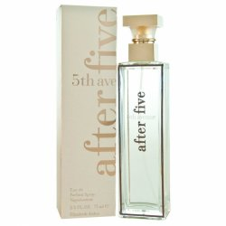 Elizabeth Arden 5th Avenue After Five, woda perfumowana, 125ml, Tester (W)