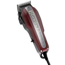 Wahl Legend Clip 5 Star, maszynka do włosów
