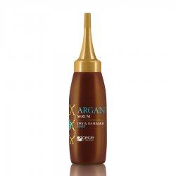 CeCe Argan, serum z olejkiem arganowym, 75ml
