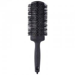 Olivia Garden Black Label XL, szczotka do włosów, 55mm
