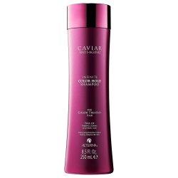Alterna Caviar Infinite Color Hold Shampoo, szampon do włosów farbowanych, 250ml