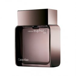 Calvin Klein Euphoria Men Intense, woda toaletowa, 100ml (M)