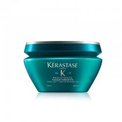 Kerastase Resistance Therapiste [3-4], maska do włosów bardzo osłabionych i zniszczonych, 200ml