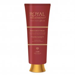 CHI Royal Treatment Brilliance Cream, krem stylizujący, 177ml