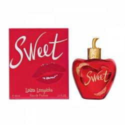 Lolita Lempicka Sweet, woda perfumowana, 80ml, Tester (W)