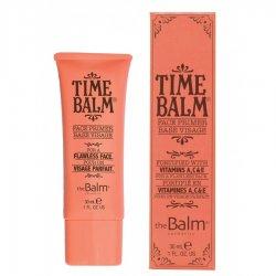 The Balm TimeBalm, baza pod makijaż, 30ml