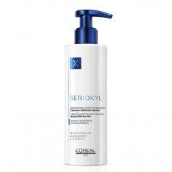 Loreal Serioxyl, szampon oczyszczający i zagęszczający, 250ml