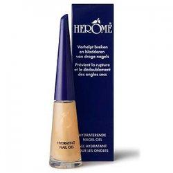 Herome Hydrating Nail Gel, nawilżający żel do paznokci z kwasem hialuronowym, 10ml