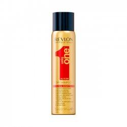 Revlon Uniq One, suchy szampon, 75ml