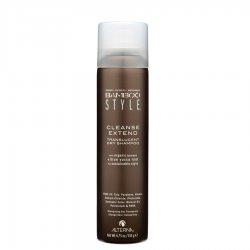 Alterna Bamboo Style, suchy szampon, 150ml