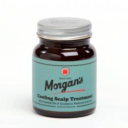 Morgan's, kuracja odświeżająca do skóry głowy, 100ml