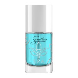 Semilac SPA Medina Ritual, bio-energia do paznokci, 7ml