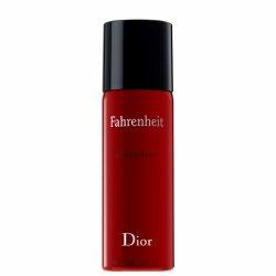 Christian Dior Fahrenheit, dezodorant, 150ml (M)