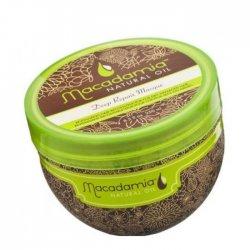 Macadamia Classic, maska regenerująca do włosów, 236ml