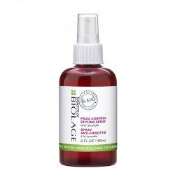 Biolage RAW Styling, spray kontrolujący puszenie się włosów, 180ml