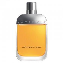 Davidoff Adventure, woda toaletowa, 50ml (M)