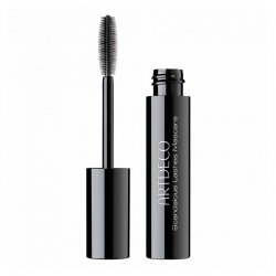 ArtDeco Scandalous Mascara, tusz do rzęs