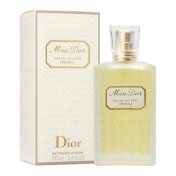 Christian Dior Miss Dior, woda toaletowa, 50ml (W)