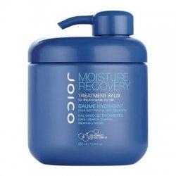 Joico Moisture Recovery, balsam silnie nawilżający, 500ml