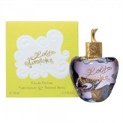 Lolita Lempicka, woda perfumowana, 100ml, Tester (W)