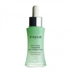 Payot Pate Grise, serum na niedoskonałości skóry, 30ml